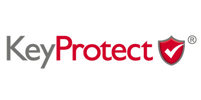 KeyProtect